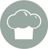 noll_icons_restaurant_grn_220x220px-01-01